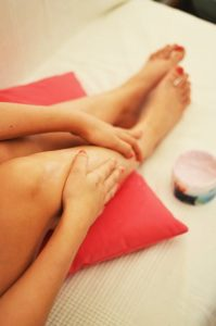 Waxing vs. Sugaring:  Which is Best for You?